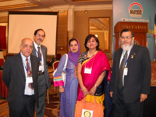 rotary-district-conference-2011-3271-086