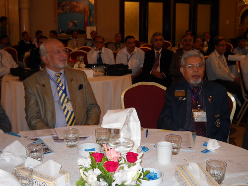 rotary-district-conference-2011-3271-060