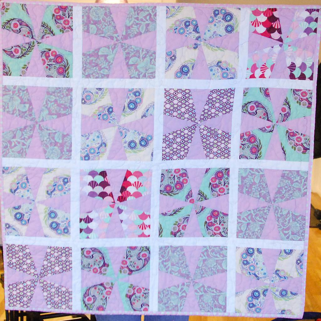 Lydia's quilt-17