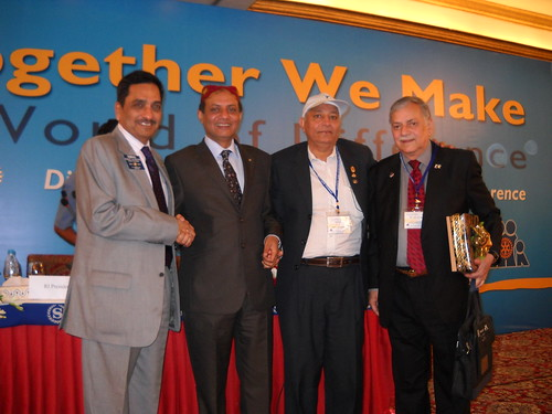 rotary-district-conference-2011-day-2-3271-093