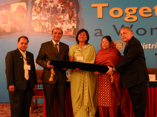 rotary-district-conference-2011-day-2-3271-072