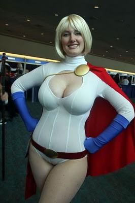 sexy_cosplay_girls_42