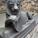 Edinburgh Lion