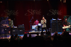 Cobra Starship - Stride Shift™ Concert (Stride Gum) Tags: usa ny newyork cobrastarship stridegum strideshift strideshiftconcert strideshiftconcertnyc