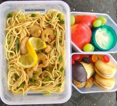 bento_lunches_23