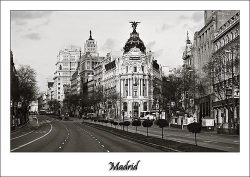 Madrid (Marzo11)