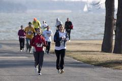 Jens 5k 02 (JasonMK) Tags: girls race canon running nike pasadena 5k chesapeakebay fortsmallwood t1i karampatsos jasonmk
