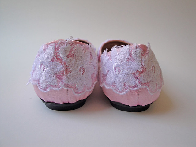 pink flat shoes 7_3
