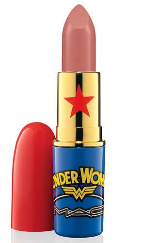 WonderWoman-Lipstick-Marquised'-72