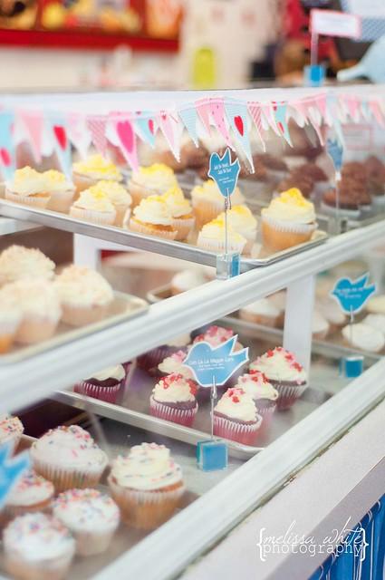 on a lark cupcake shoppe fb-0238