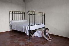 Soledad Córdoba - ZOOM - Galería Marlborough de Madrid