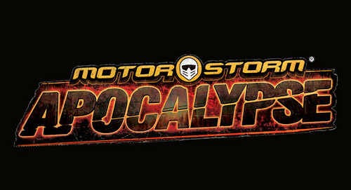 Motorstorm: Apocalypse Vehicle Guide - Unlock All Vehicles