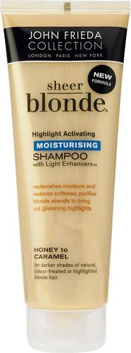 JFC_SB_UK_Moist_Shampoo_HC