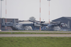 08-0039 BELL-BOEING CV-22B OSPREY D1020 UNITED STATES AIR FORCE Mildenhall 02042011_IMG_2510