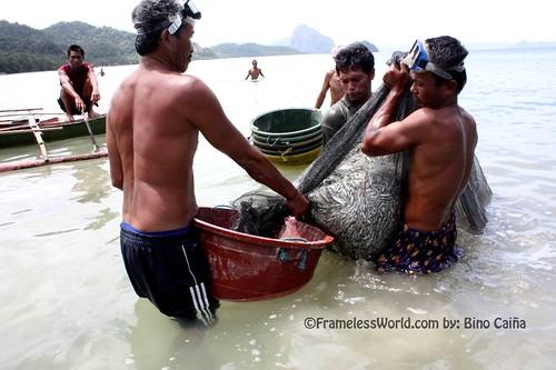 Fishermen18