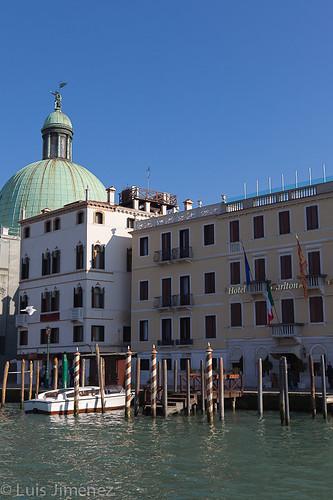 Venecia d1 (5 de 37)
