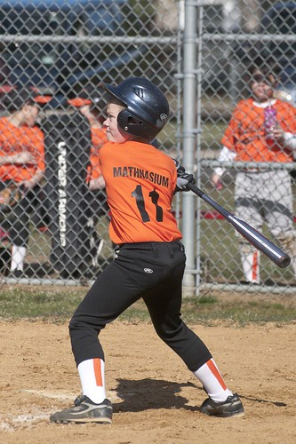 11-BaseballRyanApril2-1695