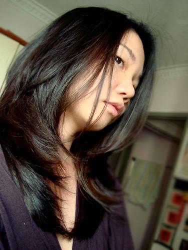 hairdo-3