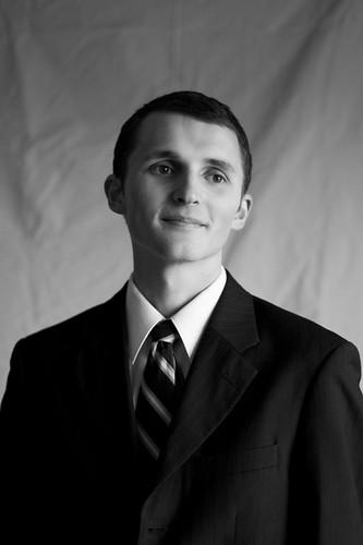 missionary_hayden_web