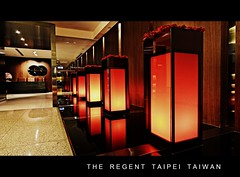 Grand Landmark // Grand Hospitality // Grand Design // The Regent Taipei // Taiwan (|| UggBoyUggGirl || PHOTO || WORLD || TRAVEL ||) Tags: birthday girls people dublin streetart men cars amsterdam architecture breakfast dinner lunch bathroom hongkong mercedes airport bed rooms traffic candid watch transport landmark facades taxis explore more frenchtoast icecream seoul bmw parkhyatt taipei taipei101 ritzcarlton kia suite klm cocktails hyundai jeju icc schiphol taoyuan grandhyatt roomservice bentley aerlingus intercontinental incheon coex lotte discover gimpo cathaypacific terminal2 hyattregency evaair teddybearmuseum citygate koreanair shilla langhamhotel regenthotel irishlove jungmunbeach regencyclub irishpride irishluck grandclub whotelhongkong eliteconcept thesherwoodhotel langhamhongkong
