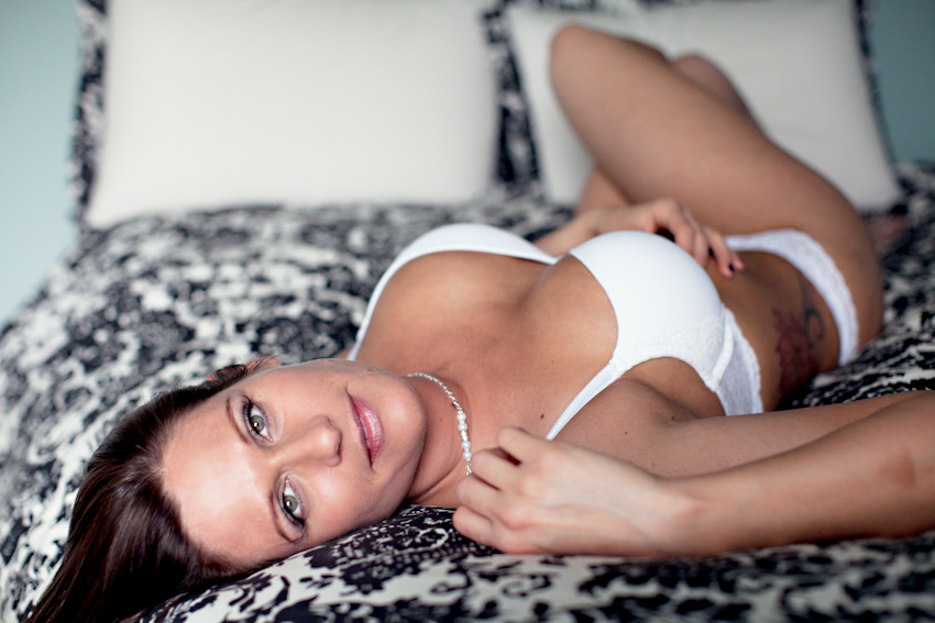 Darbi G Photography-kansas city boudoir photographer-109