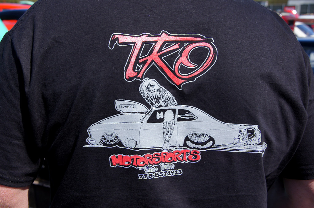 The Worlds Best Photos Of Del And Goodguys Flickr Hive Mind - Good guys car show t shirts