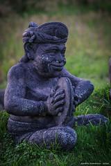 _DSC3994_Bali_09_16 (Saverio_Domanico) Tags: bali indonsie munduk voyage