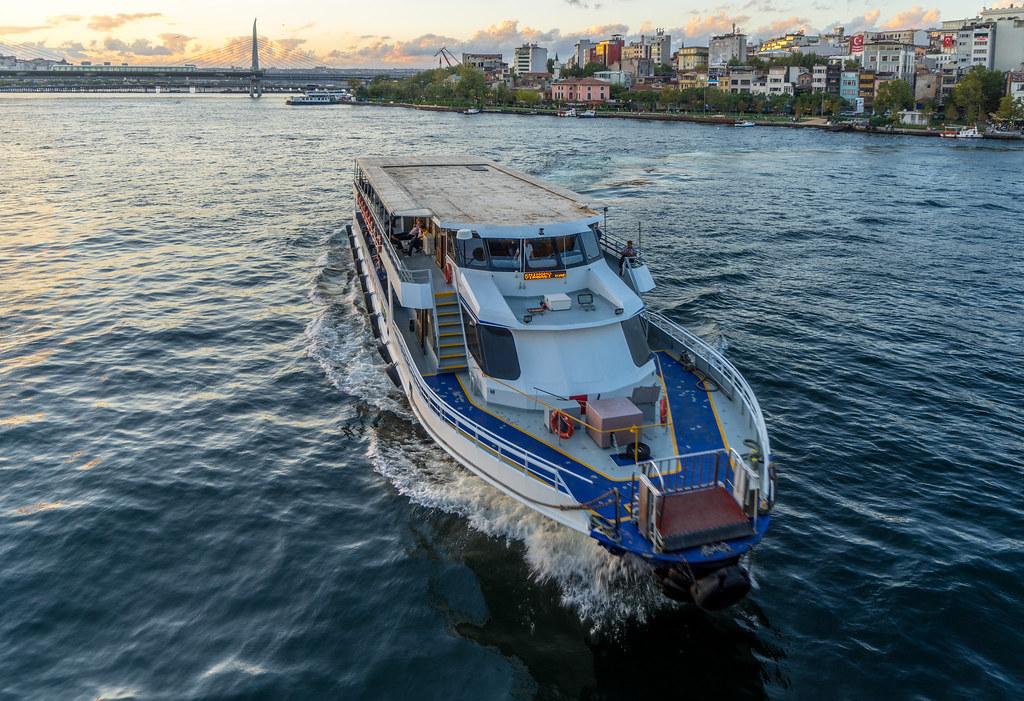 The World's Best Photos of estambul and turkiye - Flickr ...