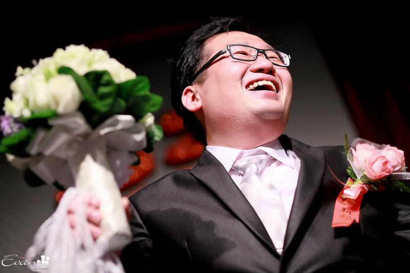 [婚禮紀錄]紀凱與惠玉 婚禮喜宴紀錄-102