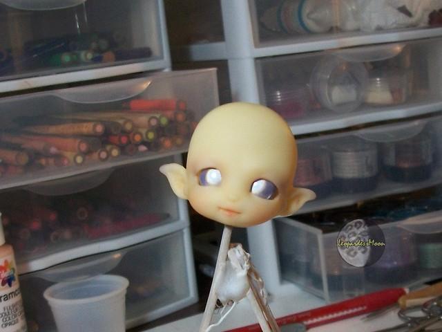 WIP4DZ (pic heavy)(nude dolls) DONE! 5389784130_e553419540_z