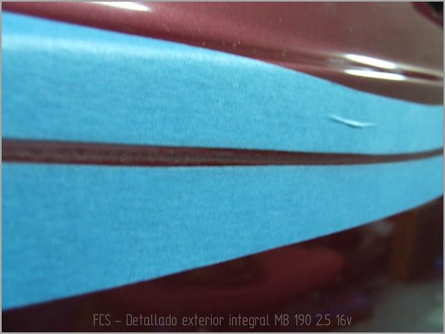 MB 190 2.5 16v-01