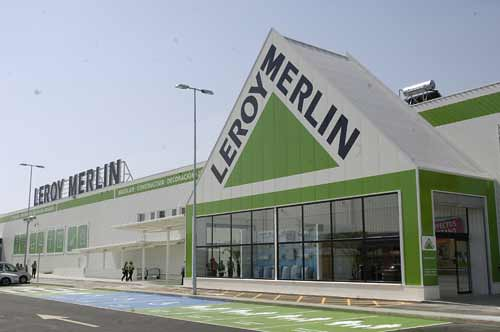 leroy merlin ofertas