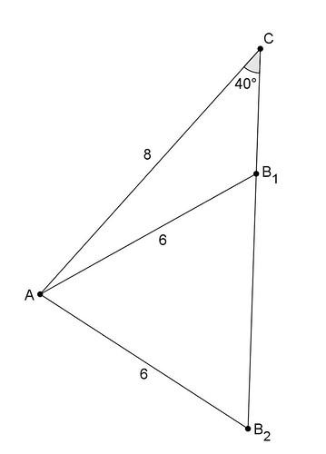 regler konstruksjon av firkant