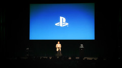 PlayStation Meeting 2011: Novedades de la NGP y PS Suite
