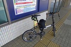 201101_福岡_8