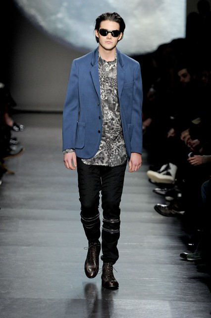 Rob Moore3342_FW11_Paris_Paul Smith(fmag)