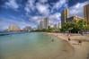 Waikiki beach (Per Erik Sviland) Tags: hawaii nikon erik per d300 pererik sviland sqbbe pereriksviland