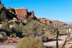 Canyonlands-2.jpg (sgplewka) Tags: usa nationalpark colorado unitedstates canyonlands 2010 needlesdistrict 455kmswofdenver