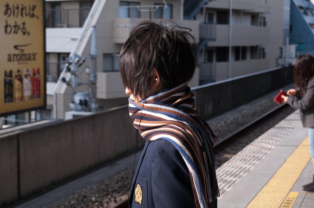 IMGP7988