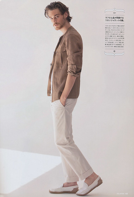 Jonas Kesseler5172(GQ Japan94_2011_03)