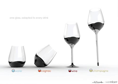 oneglass05
