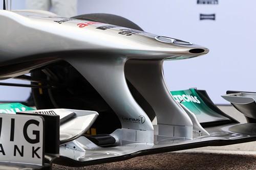 2011-Mercedes-gp-W02-3
