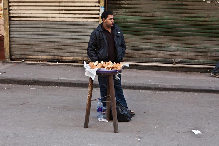 Cairo_Day1_008.jpg