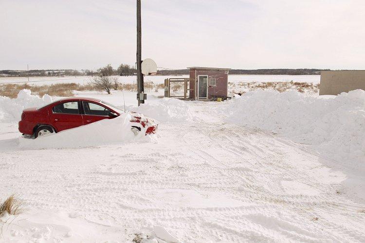 02-03-snow3