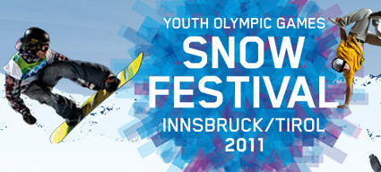 snow_festival_ibk_2011