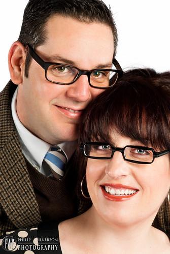 James&Kate_0043.jpg