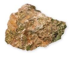 Garnet-Epidote-Tactite   metamorphic rock   Toll Mountain   Montana   USA   2333.jpg (ShutterStone.com) Tags: usa montana metamorphicrock 2333jpg tollmountain garnetepidotetactite