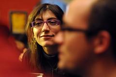 """Mostra Fotografica """"Small Pleasures in Life"""" di Luca """"The Bode"""" Boldrini (focalize2.0) Tags: mostra torino fotografia turin diecicentopeople lucaboldrini fotosfera thebode"""