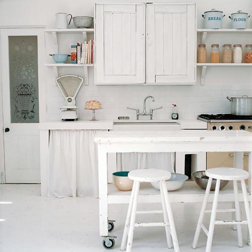 keukenred1.jpg