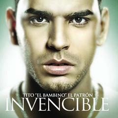 Tito El Bambino - El Patrn - Invencible (Tito El Bambino - El Patron) Tags: invencible elpatrn titoelbambino